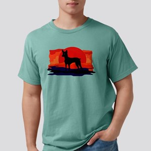 Rat Terrier T-Shirt