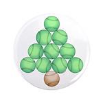 Baseball Tree 3.5