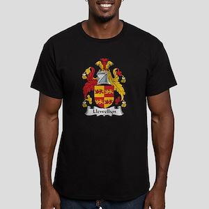 Llewellyn (Wales) T-Shirt