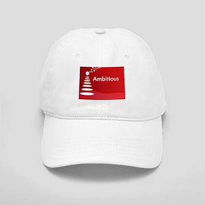 Ambitious Cap