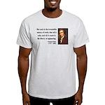 Thomas Paine 5 Light T-Shirt