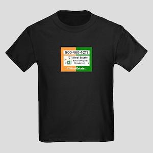 CTI Sign T-Shirt