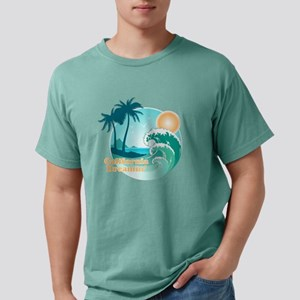 California Dreamin' T-Shirt