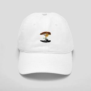 SHADOW Baseball Cap