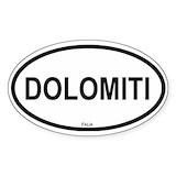 Dolomites 10 Pack