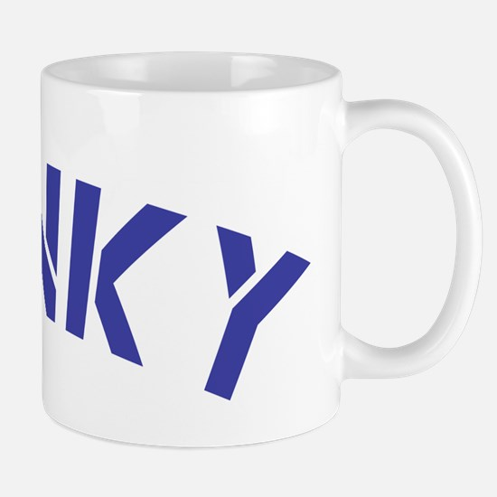 HONKY Mug