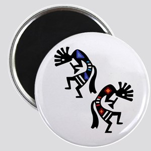 DANCE Magnets