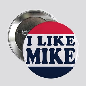 "I Like Mike - Mike Pence For Vice Pre 2.25"" B"