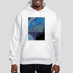 Hoodie Hooded Sweatshirt
