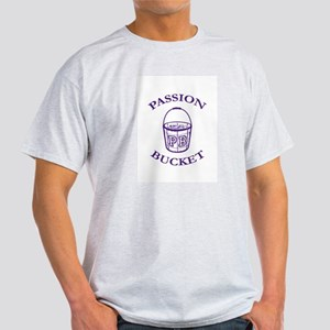 Los Angeles Passion Bucke T-Shirt