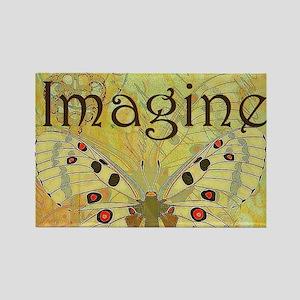 Imagine Magnets