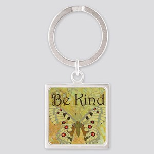 Be kind Keychains