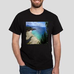 Waimea Bay Summer Hawaii T-Shirt