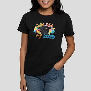 2029 graduation T-Shirt