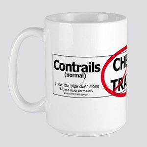 BS2 Mugs