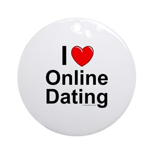 online-dating-ornament-long-lean-and-naked-girls