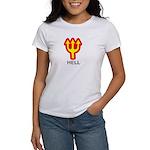 hell Women's T-Shirt