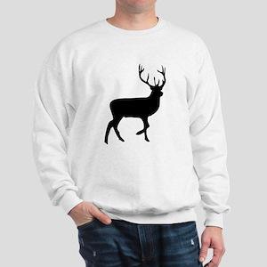 The Elk Sweatshirt