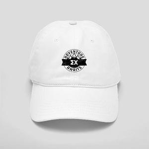 Sigma Chi Adventure Cap