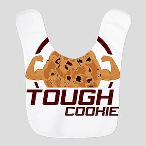Tough Cookie Bib