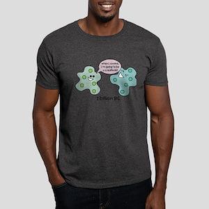 Creationism Dark T-Shirt