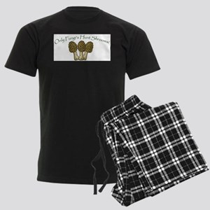 morels3 Pajamas