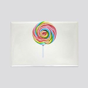 lollipop candy Magnets