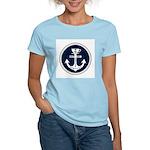 Navy Joe Coffee Company T-Shirt