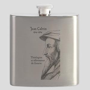 jcsigg2 Flask