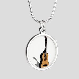 Guitar081210 Necklaces