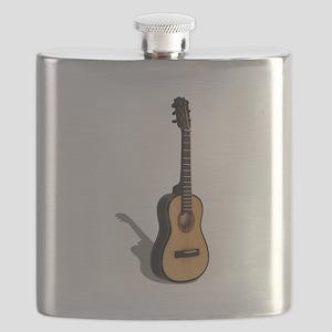 Guitar081210 Flask