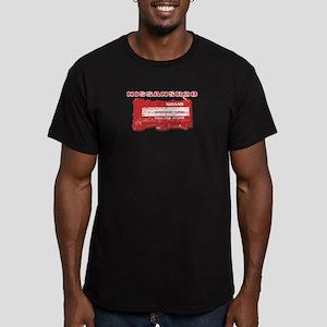 Nissan SR20 T-Shirt
