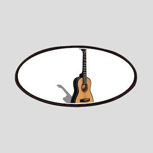 Guitar081210 Patch