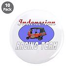 Indonesian Racing Team 3.5