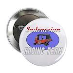 Indonesian Racing Team 2.25