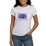 Indonesian Racing Team Women's T-Shirt