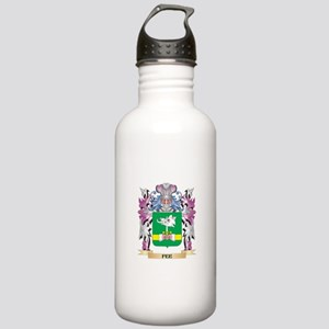 Fee Coat of Arms (Fami Stainless Water Bottle 1.0L