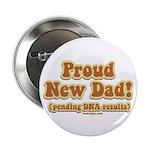 Proud New dad! 2.25