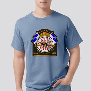 Honduras Beer Label 2 T-Shirt