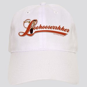 Ace Ventura Loohooserrhher Cap