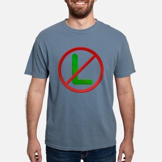 No L Noel T-Shirt