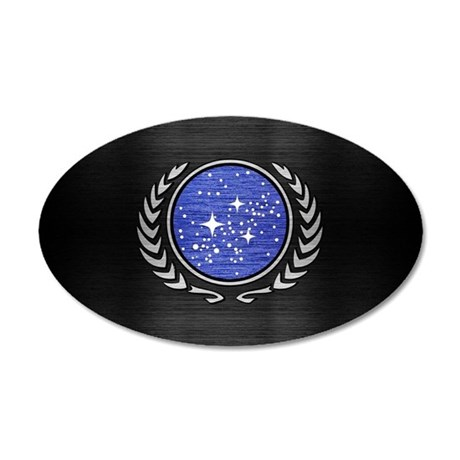 sc 1 st  CafePress & Star Trek TV Show Wall Art - CafePress