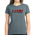 Tln 2018 Words Logo Women's T-Shirt