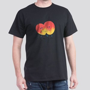 Two to Mango Men's T-Shirt