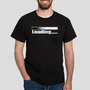 Loading... Dark T-Shirt