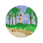 Madisonville Lighthouse Paint 3.5