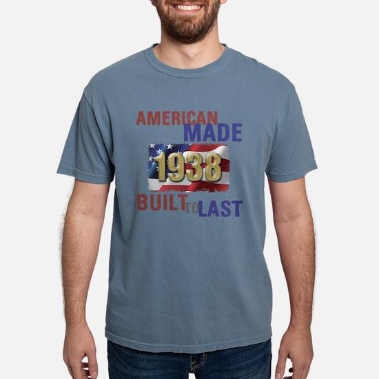 1938 American Made T-Shirt