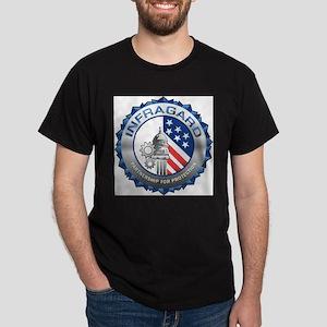 InfraGard T-Shirt