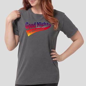 Wipeou T-Shirt