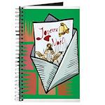 Joyeux Noel Masonically Journal